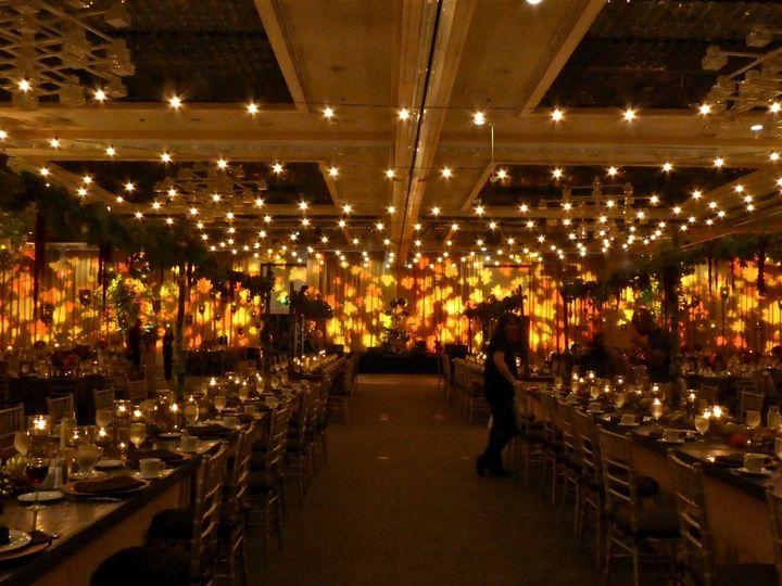 Tmx 1487115168852 P1020729 Portland, OR wedding eventproduction