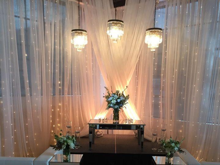 Tmx 1487115362834 Img8066 Portland, OR wedding eventproduction