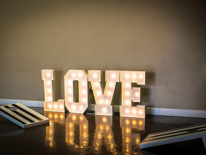 Tmx 1487115568526 Love2 Portland, OR wedding eventproduction