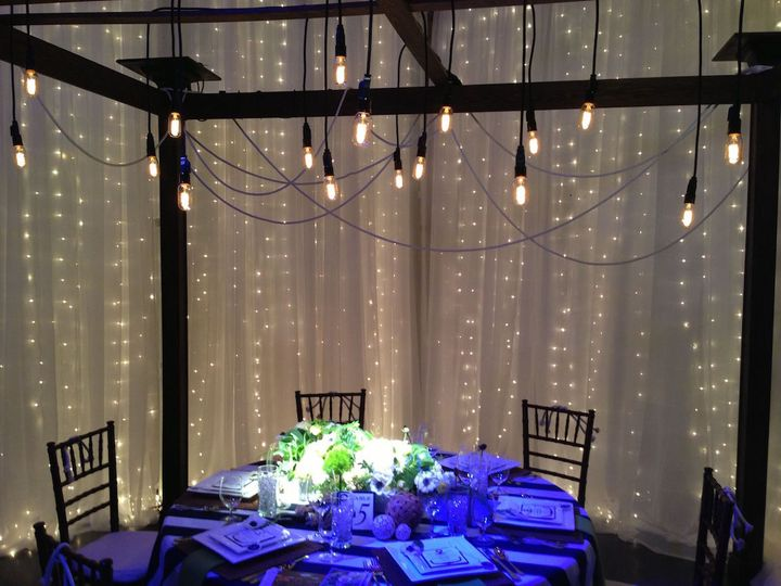 Tmx 1487115745883 Ministring3 Portland, OR wedding eventproduction