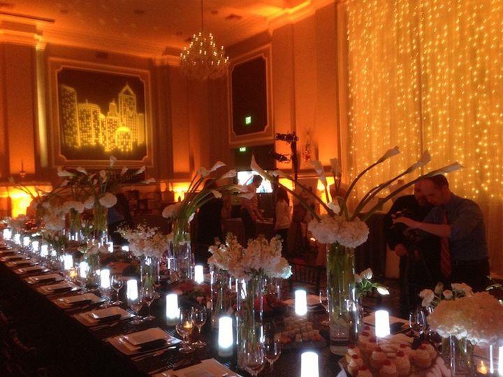 Tmx 1487115940914 Ministring9 Portland, OR wedding eventproduction