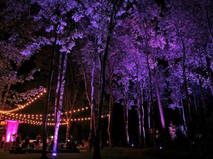 Tmx 1487116527086 Gloutdoor12 Portland, OR wedding eventproduction
