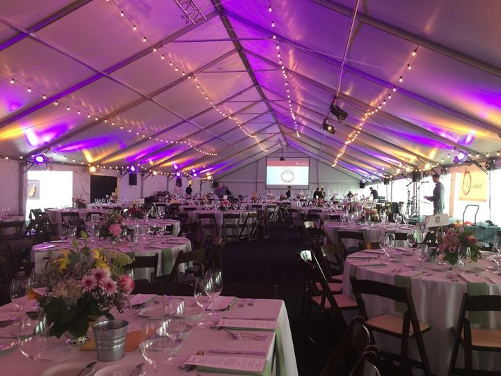 Tmx 1487117355093 Img2967 Portland, OR wedding eventproduction