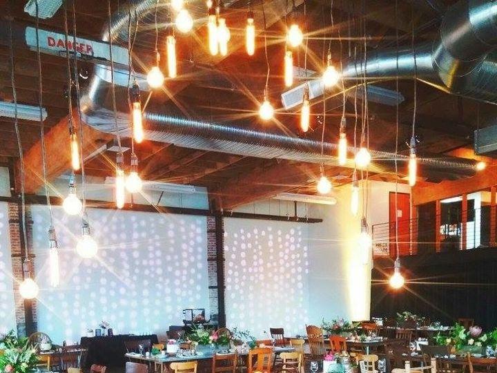 Tmx 1487117542638 Img7662 Portland, OR wedding eventproduction