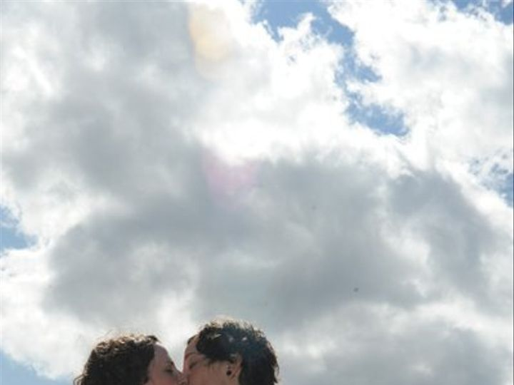 Tmx 1305946118409 IntimateMoments11 Jeffersonville wedding photography