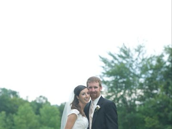 Tmx 1305946131379 IntimateMoments12 Jeffersonville wedding photography