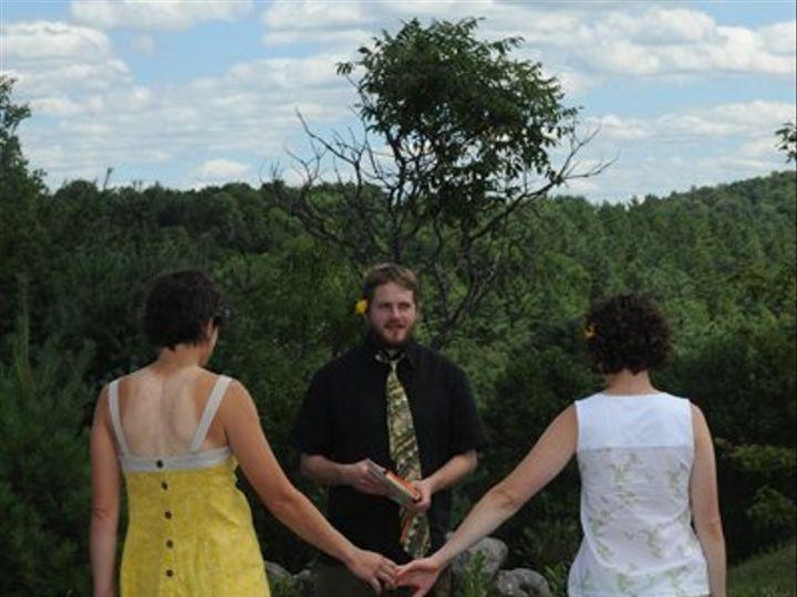 Tmx 1305946281687 Ceremony2 Jeffersonville wedding photography