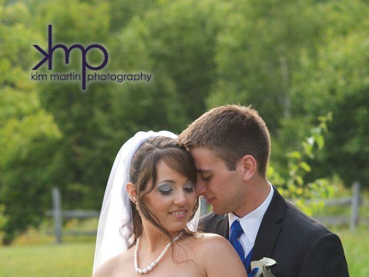 Tmx 1343106539845 5 Jeffersonville wedding photography