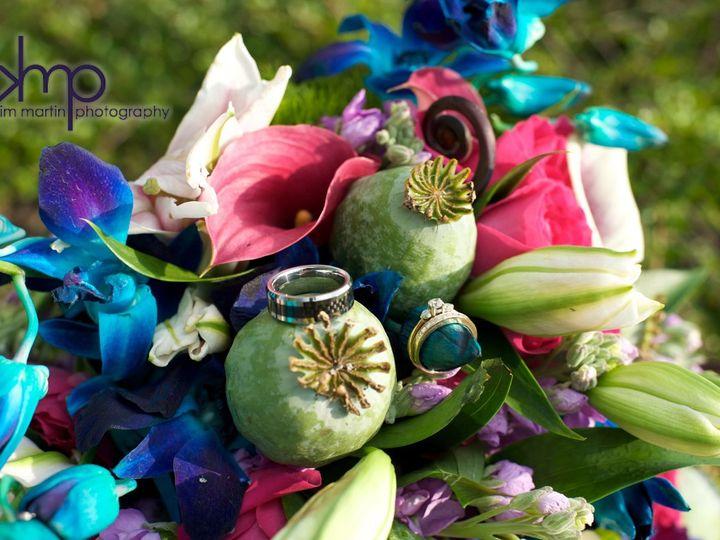 Tmx 1343106711613 6 Jeffersonville wedding photography