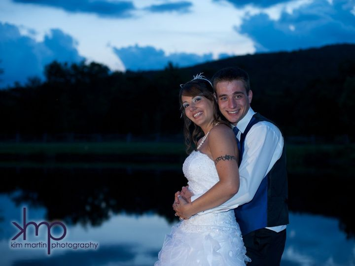 Tmx 1343106824173 7 Jeffersonville wedding photography
