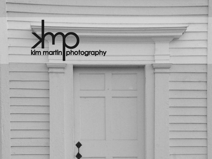 Tmx 1343192506603 2 Jeffersonville wedding photography