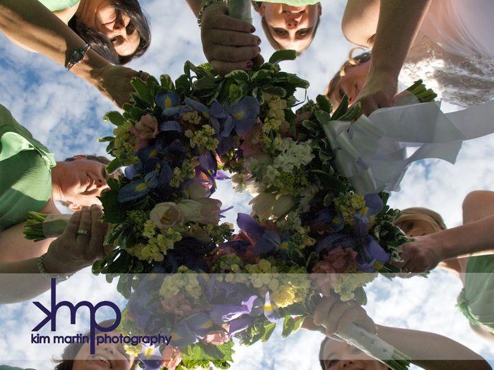 Tmx 1343192630004 3 Jeffersonville wedding photography
