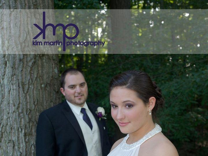Tmx 1343193192142 11 Jeffersonville wedding photography