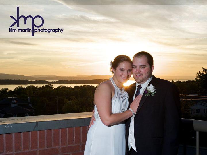 Tmx 1343193253133 12 Jeffersonville wedding photography