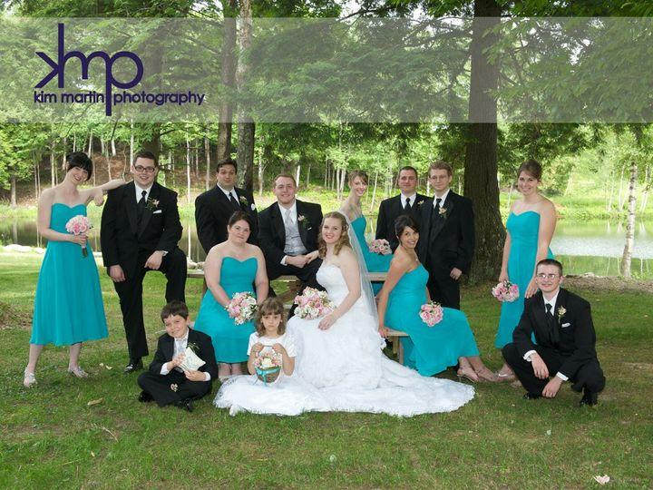 Tmx 1343193469736 8 Jeffersonville wedding photography