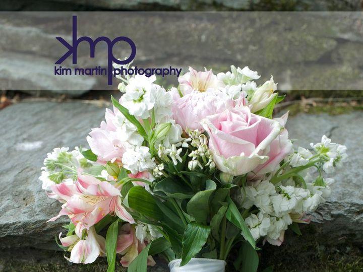 Tmx 1343193661179 10 Jeffersonville wedding photography