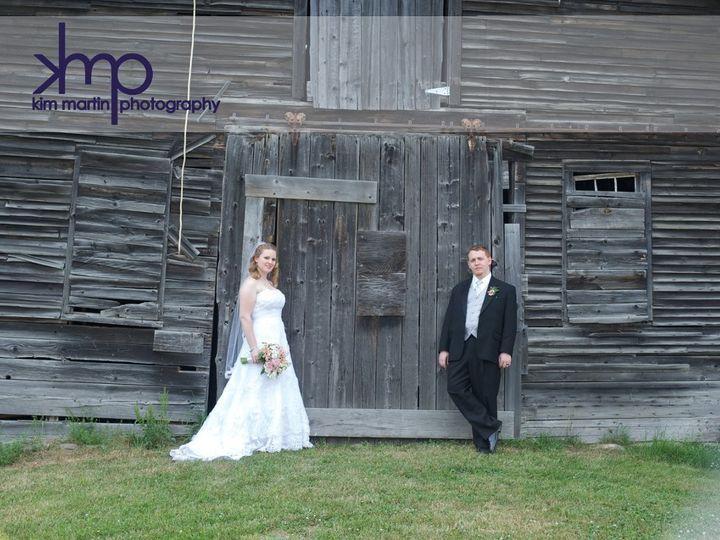 Tmx 1343193761637 11 Jeffersonville wedding photography