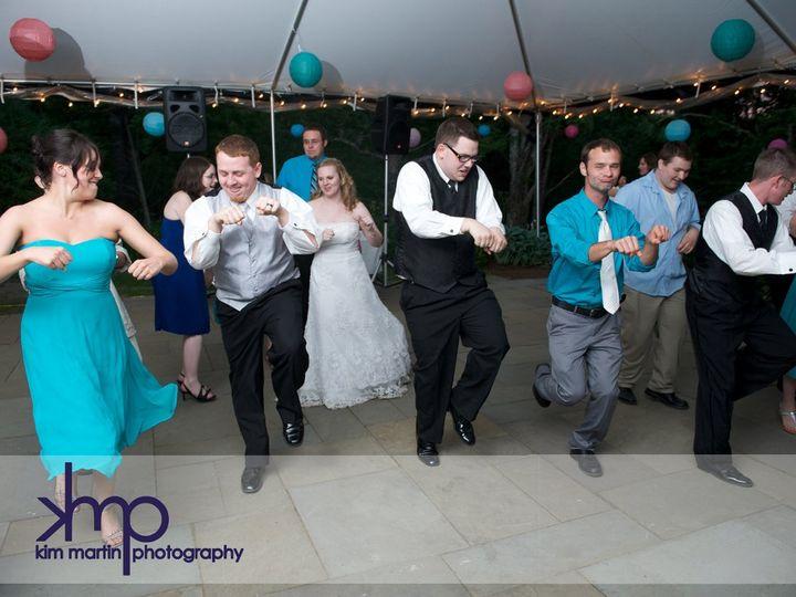 Tmx 1343193875537 14 Jeffersonville wedding photography