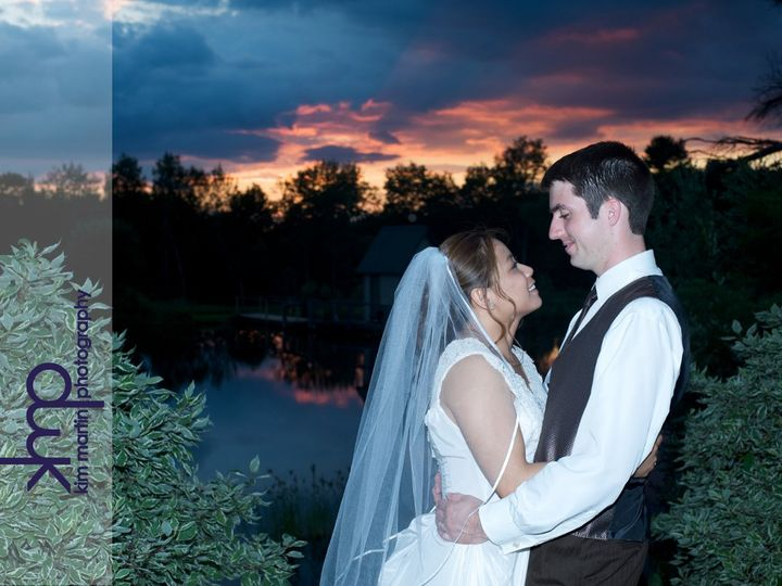 Tmx 1343193974880 1a Jeffersonville wedding photography