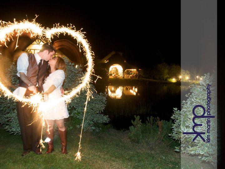 Tmx 1343194269958 3a Jeffersonville wedding photography