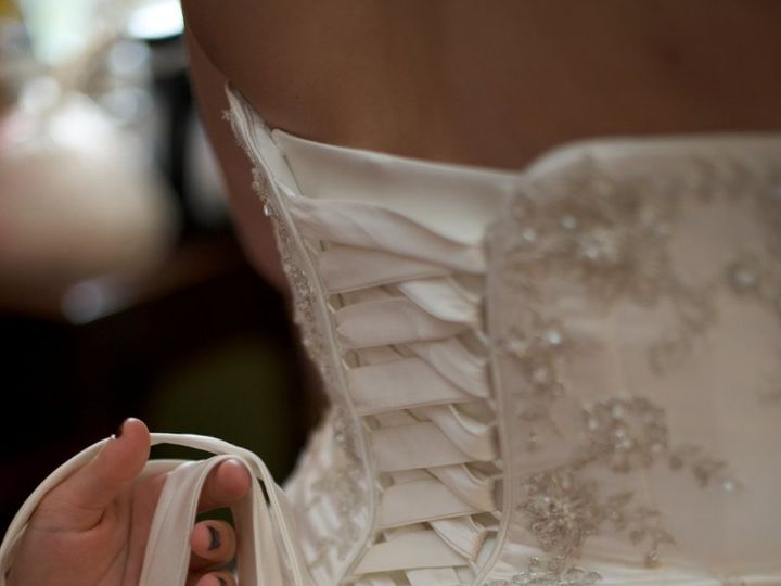 Tmx 1344781414071 1 Jeffersonville wedding photography