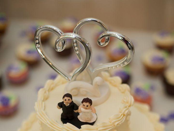 Tmx 1344781505167 2 Jeffersonville wedding photography