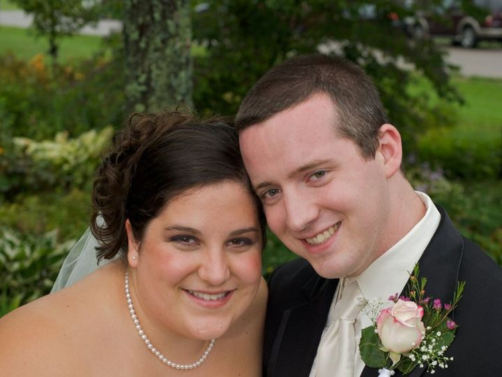 Tmx 1344781655860 7 Jeffersonville wedding photography