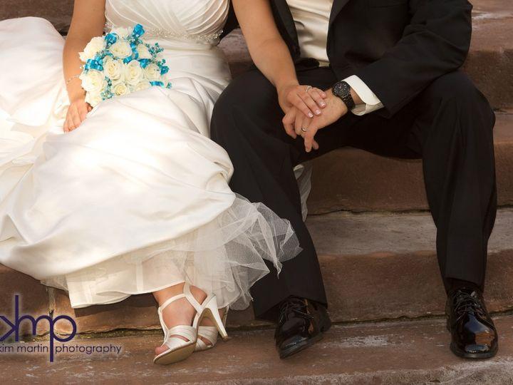 Tmx 1344782560136 7 Jeffersonville wedding photography