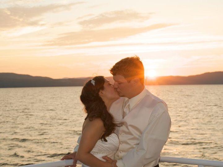 Tmx 1344782655689 9 Jeffersonville wedding photography