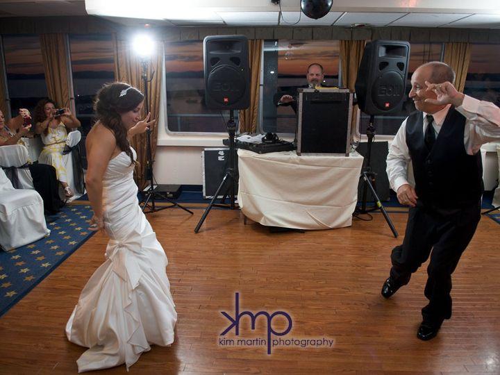 Tmx 1344782881496 11 Jeffersonville wedding photography