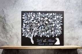 wedding-guest-book3d