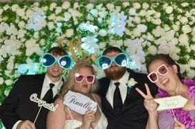 Rock Your Photo Booth