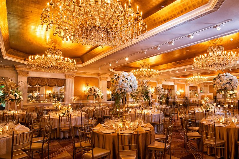 The Garden City Hotel Reviews Amp Ratings Wedding Ceremony