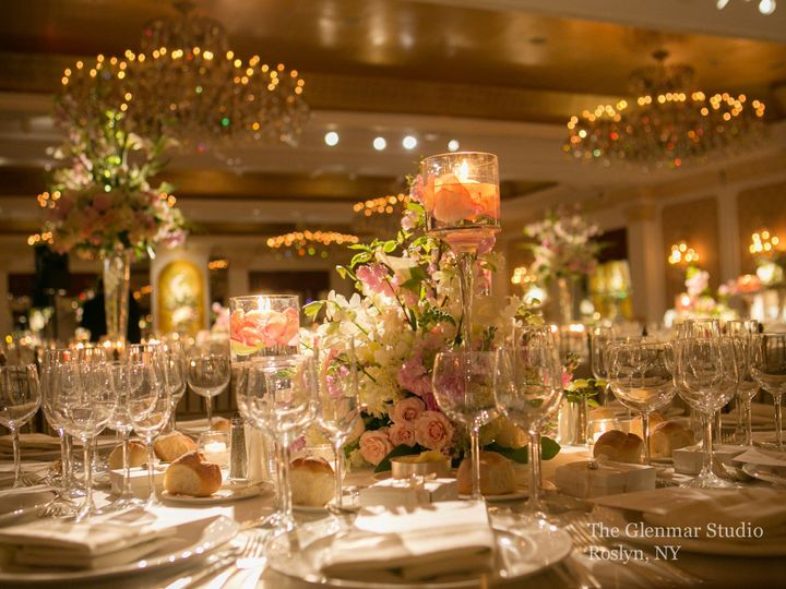 Tmx 1374690109518 Jjj1587 Garden City, New York wedding venue