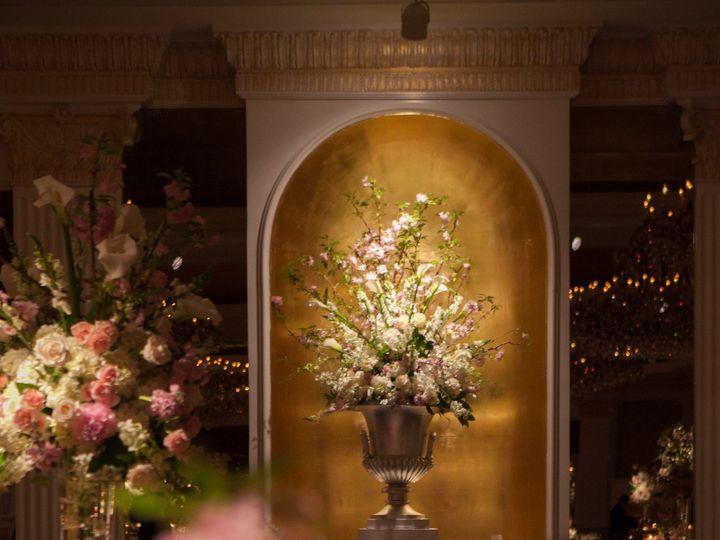 Tmx 1374690160714 Img0247 Garden City, New York wedding venue