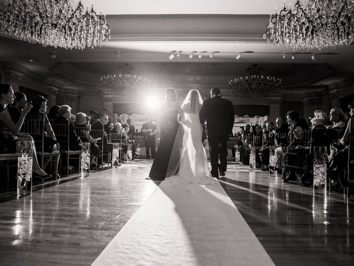 Tmx 1379433111546 0460zxu1659 Garden City, New York wedding venue