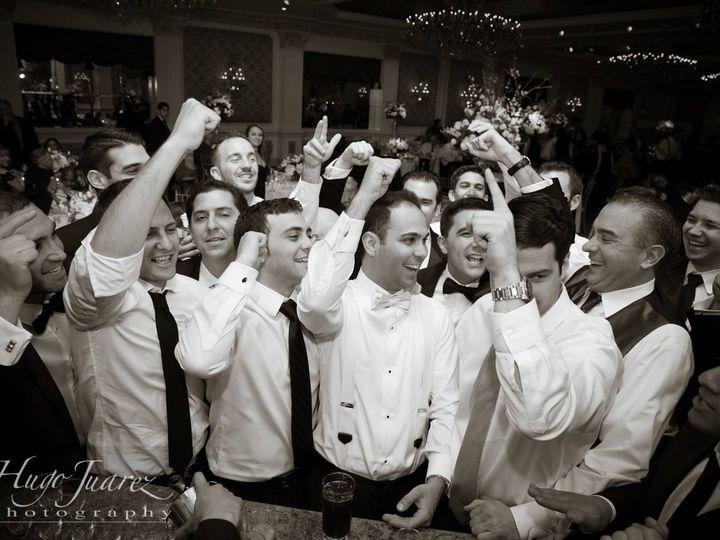 Tmx 1457622748112 Groomsmen Garden City Hotel Wedding Hugo Juarez Garden City, New York wedding venue