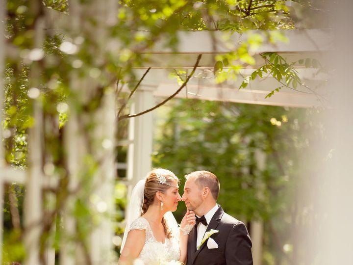 Tmx 1457622911867 Aimg1637 Garden City, New York wedding venue