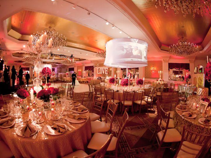 Tmx 1457622942000 Aimg2396 Garden City, New York wedding venue