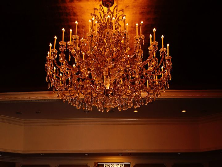 Tmx 1457623008832 Awts7747 Garden City, New York wedding venue