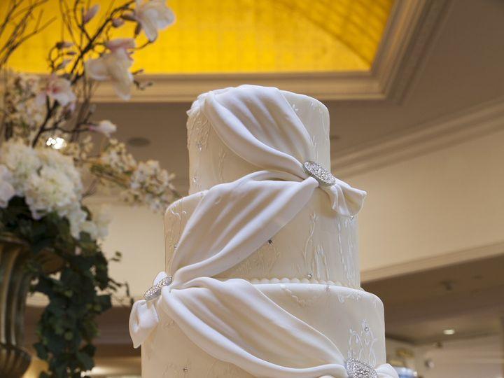 Tmx 1457623119801 Img0120 Garden City, New York wedding venue