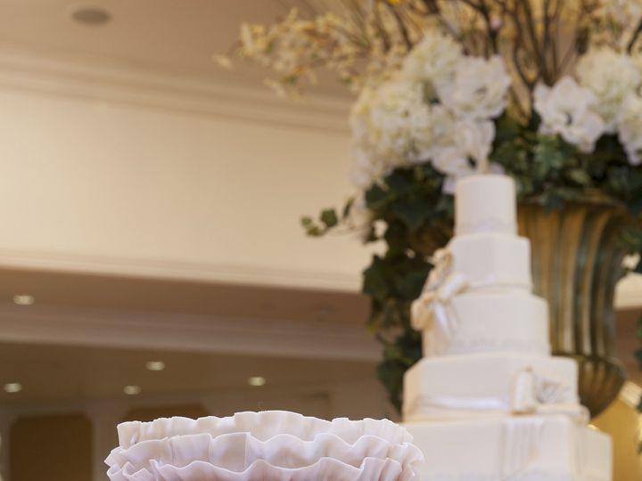 Tmx 1457623123526 Img0123 Garden City, New York wedding venue