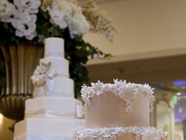 Tmx 1457623150135 Img0125 Garden City, New York wedding venue