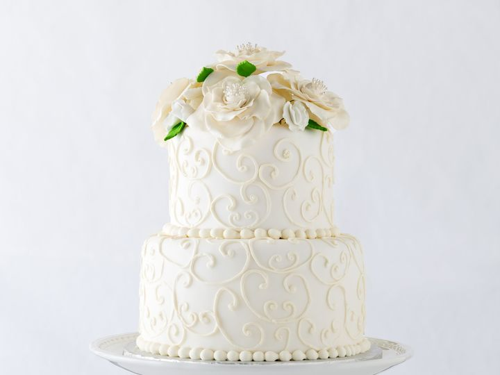 Tmx 1457623388470 Gchcakes 036 Edit Garden City, New York wedding venue