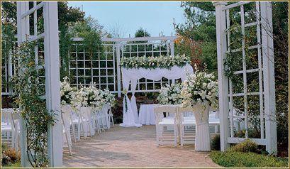 Tmx 1528814974 50b48181f2cd1517 1528814973 60da3795588a7ea4 1528814973500 2 Garden City Hotel  Garden City, New York wedding venue