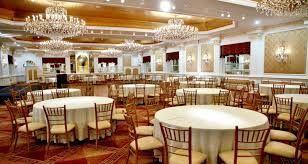 Tmx 1528814976 507874a3cd2f930a 1528814976 9dcd3c9cb2558c36 1528814975719 3 Download Garden City, New York wedding venue