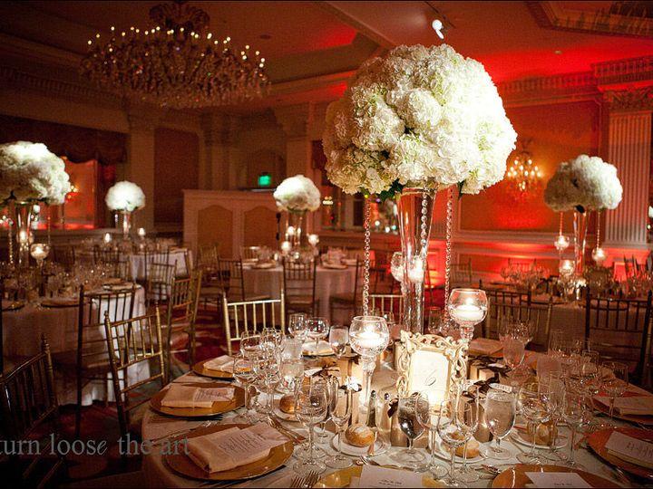 Tmx 1528814993 A4a3f979be161845 1528814992 0117904a001fed1c 1528814992477 9 Garden City Hotel  Garden City, New York wedding venue