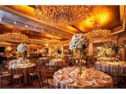 Tmx 1528815004 Fb8d14caeb3c0822 1528815003 Bcc0fbae99b75b5c 1528815003011 12 Download 6 Garden City, New York wedding venue