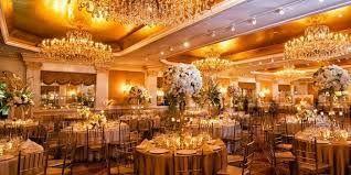 Tmx 1528815006 Ced4f4d78cd2e95b 1528815005 406d06720058e0c0 1528815005215 13 Images Garden City, New York wedding venue