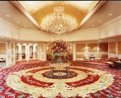 Tmx 1528815011 Cf4caf780360cf65 1528815010 083da7dc31261fbb 1528815009962 15 Images 6 Garden City, New York wedding venue